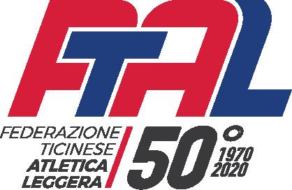 logo ftal