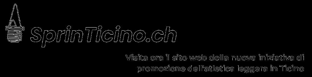 SprinTicino.ch