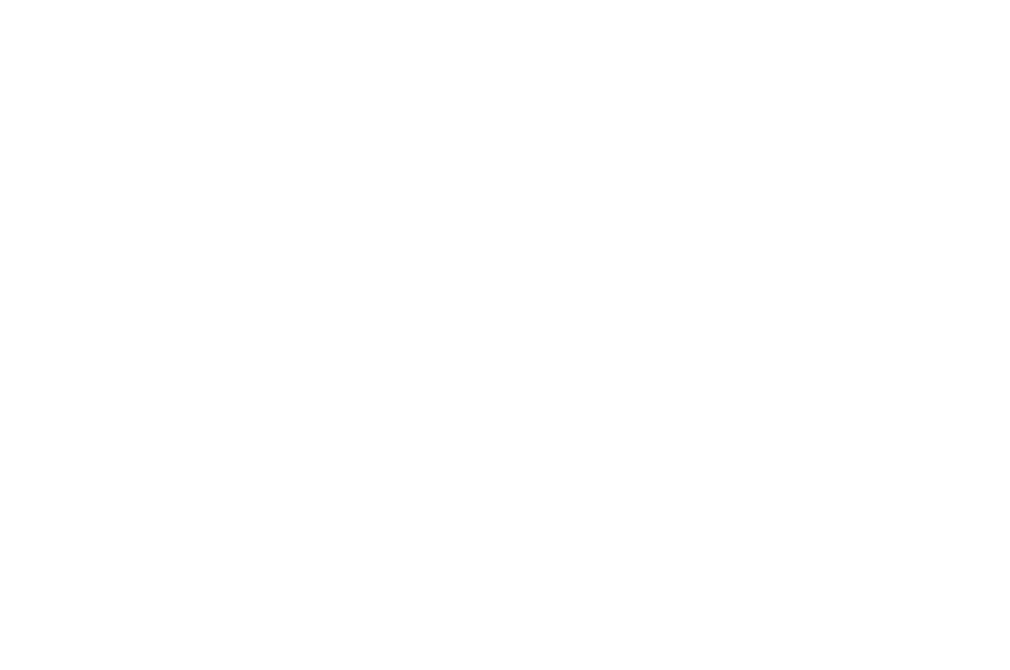 FTAL Logo